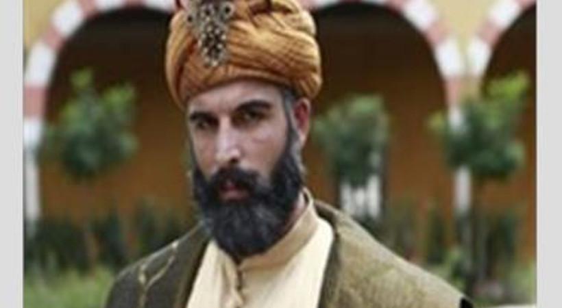 'Fatih' dizisinde ayrılık! Hangi isim başrol oyuncusu yüzünden diziden ayrıldı?