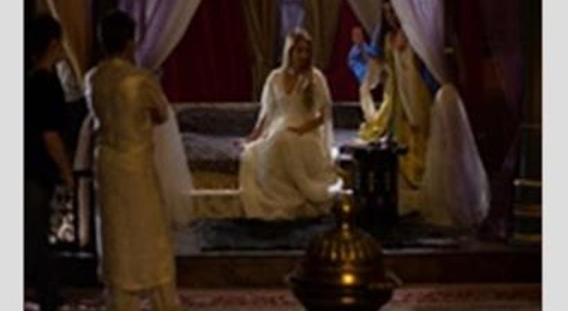 """""""Fatih"""" dizisinin fragmanı yayınlandı, sosyal medya sallandı"""