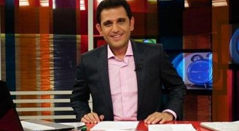 Fatih Portakal, 'ezber bozan ana haber bülteninde' değişikliğe gidiyor! Gerekçesini Medyatava'ya anlattı!