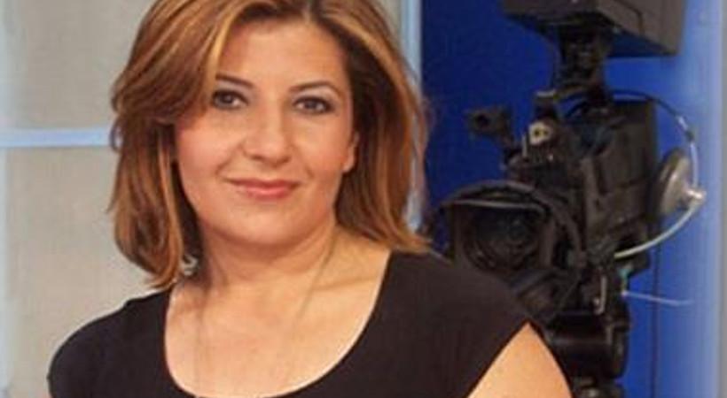 Fox Haber'de sürpriz ayrılık! İşine son verilen isim şaşkınlığını Medyatava'yla paylaştı