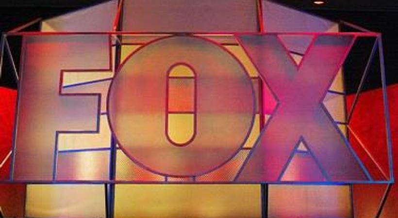 Fox Türkiye'de üst düzey değişiklikler! Hangi isim hangi göreve getirildi?