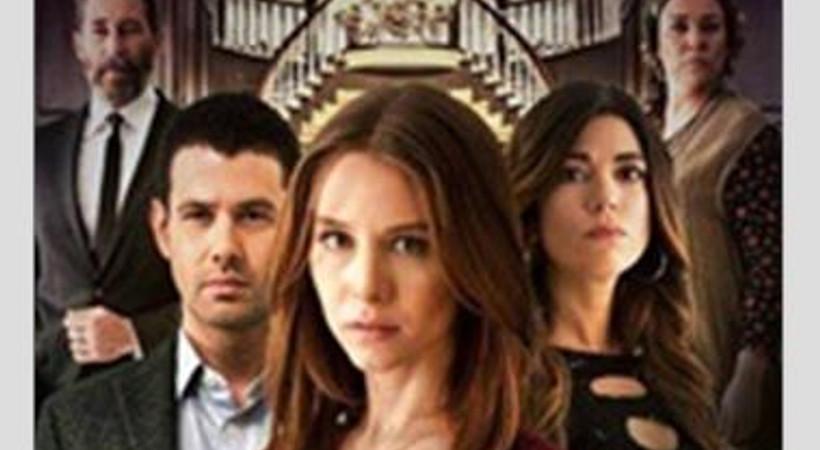 Fox TV'nin yeni dizisinin yayın günü belli oldu