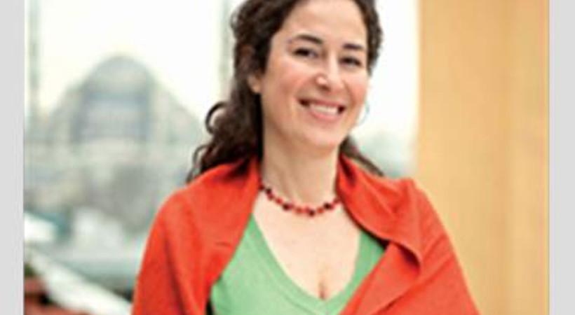 Fransa'dan Pınar Selek'e fahri doktora