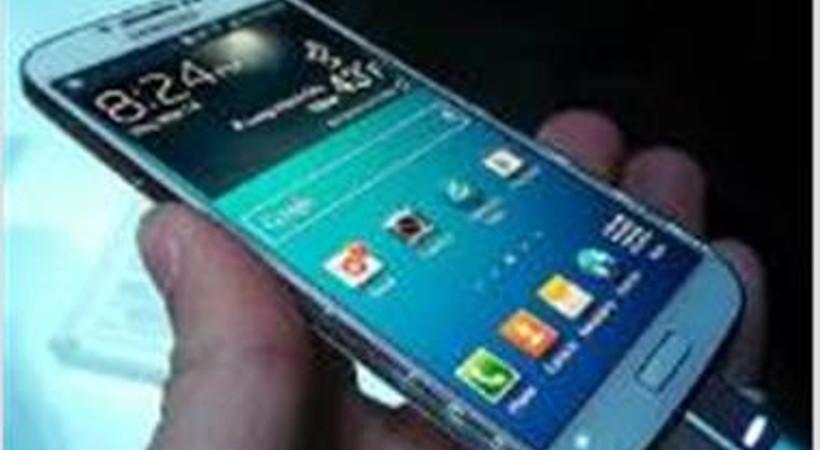 Galaxy S5'in tarihi çıkış tarihi belli oldu!