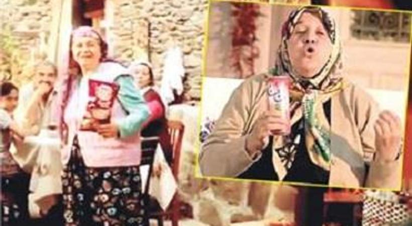 'Gavat' tartışması büyüyor. Şimdi de reklamcılar birbirine girdi!
