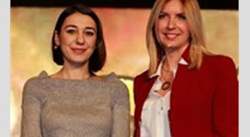 Gazeteciler, 2013 yılının 'ilham veren' isimlerini belirledi