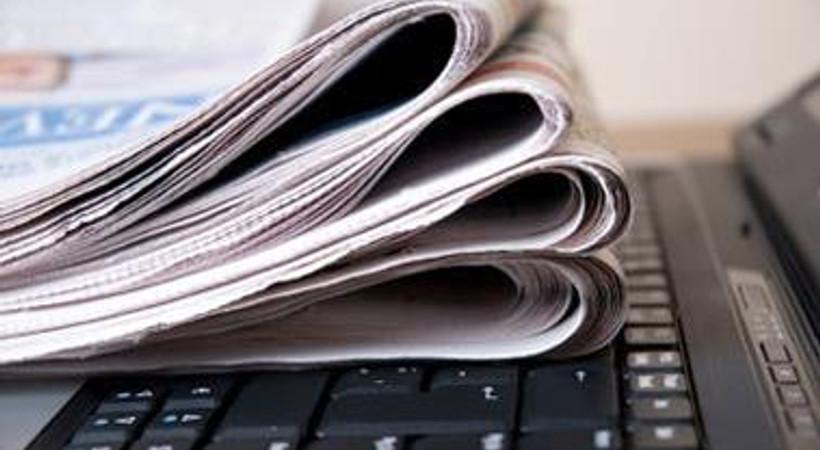 Haber tatile girer mi? Medyatava, ünlü gazetecilere bayram izni hakkındaki görüşlerini sordu