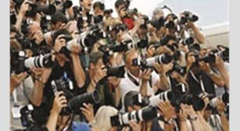 Gazetecilerin gözünden PR sektörünün '1 numarası' hangi ajans oldu?
