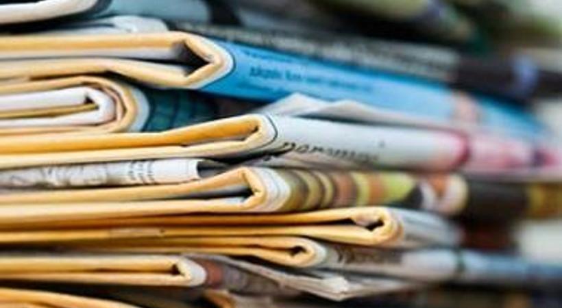 Geçtiğimiz ay en çok hangi gazeteler reklam aldı?