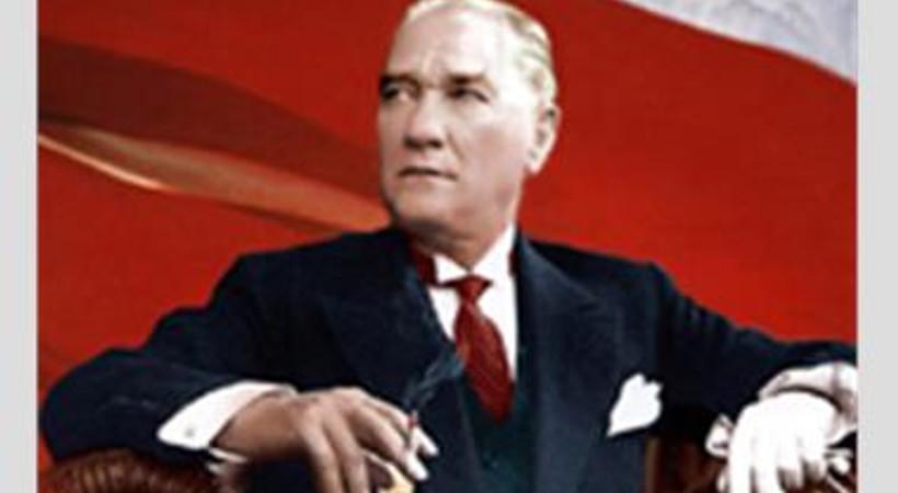 Genelkurmay'ın Atatürk projesinde hangi gazeteciler ve dizi oyuncuları yer alacak?