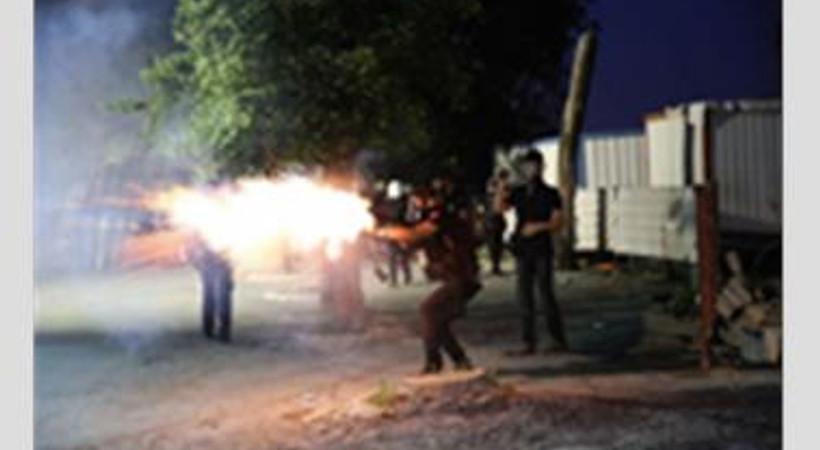 Gezi Parkı olaylarında yaralanan gazetecilere çağrı: Şikayet edin!
