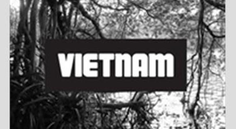 Gezi'ye Vietnam Reklam Ajansı'ndan açıklama