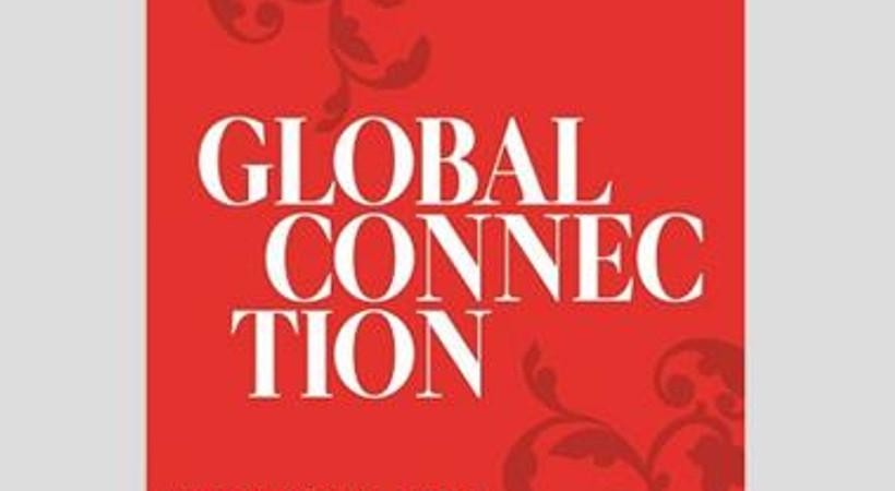 Global Connection Gulf News ile anlaşma yaptı.
