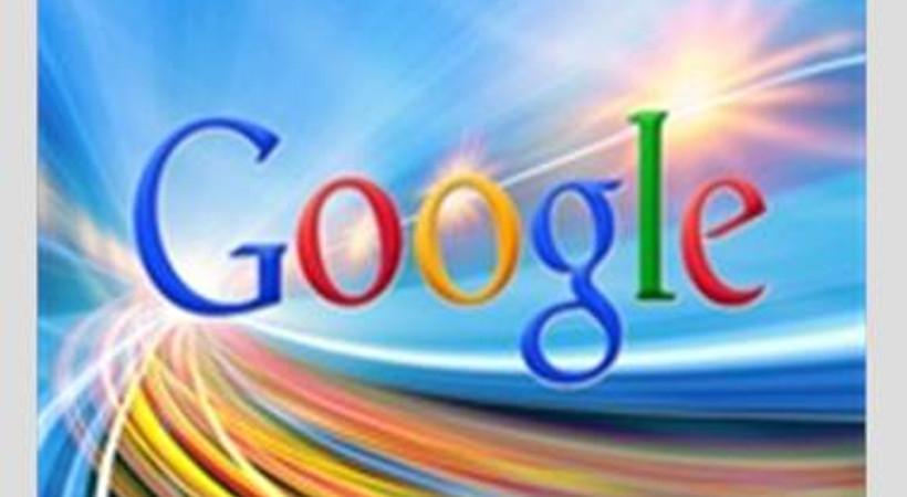 Google'dan 2014'e özel doodle