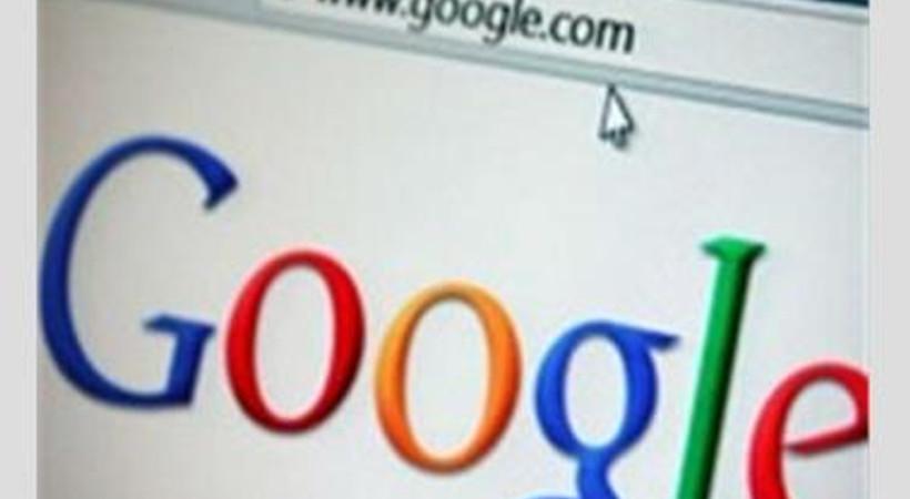 Google direndi, Fransa cezayı kesti!