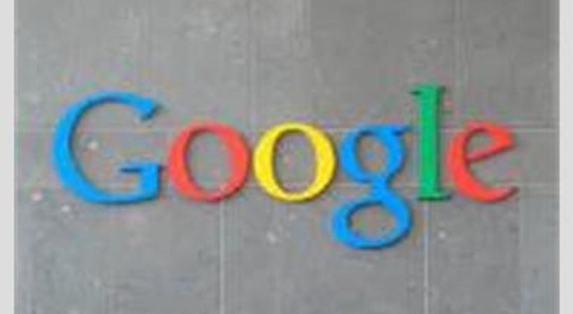 Google internette sansürün sonunu getiriyor!