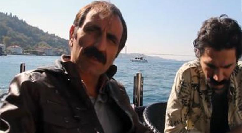 Gürkan Uygun, 'Kaçak'la ilgili ipuçları verdi