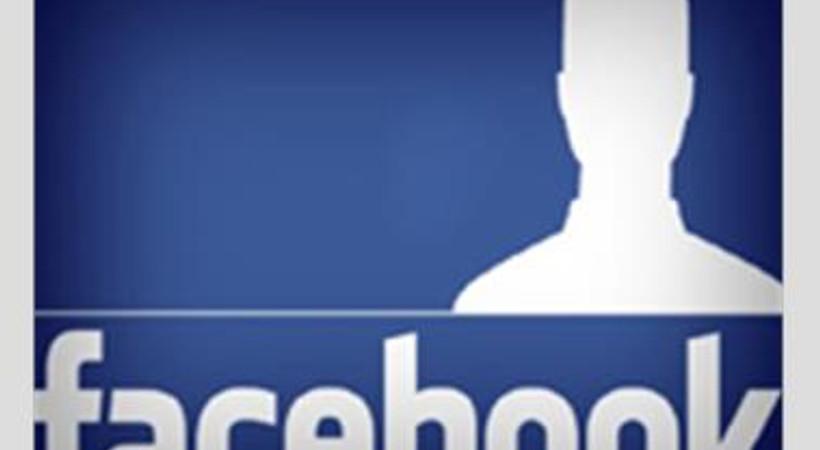 Haber sitesine Facebook sansürü!