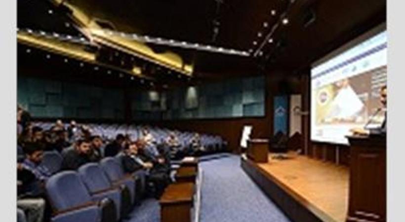 Hangi bakan Anadolu Ajansı'na işbirliği teklif etti?