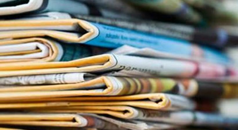 Hangi gazete, eski yöneticisi hakkında suç duyurusunda bulunacak?