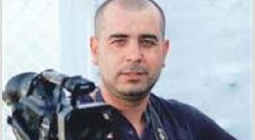 Helikopter kazasında ölen gazetecinin tazminat davası sonuçlandı!