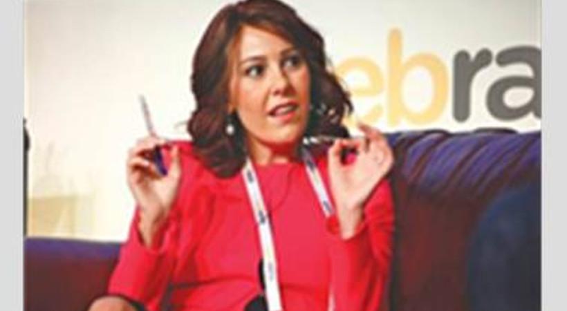 Hepsiburada.com 2014'te 1 milyar TL ciro hedefliyor