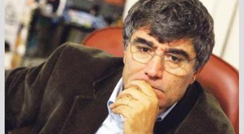 Hrant Dink davasında geri sayım! Davanın avukatı: Başladığımız noktanın gerisindeyiz