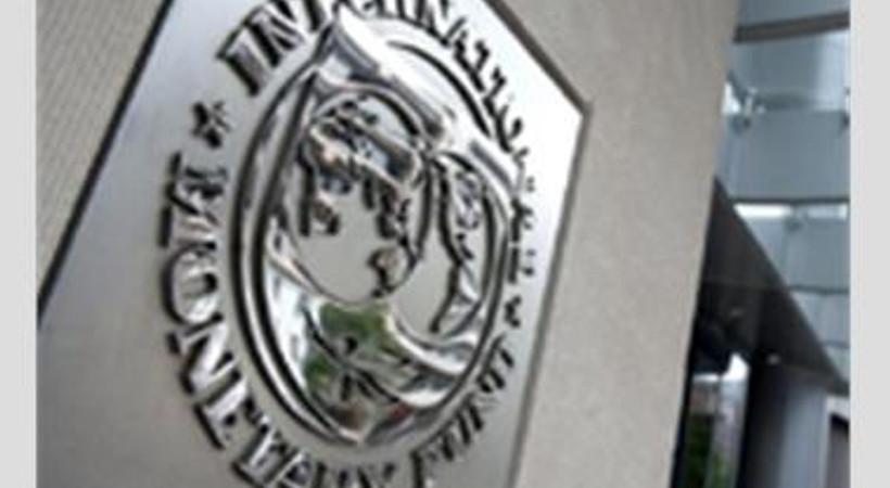 IMF'nin Türkiye'ye uyarısı dış basında yankılandı
