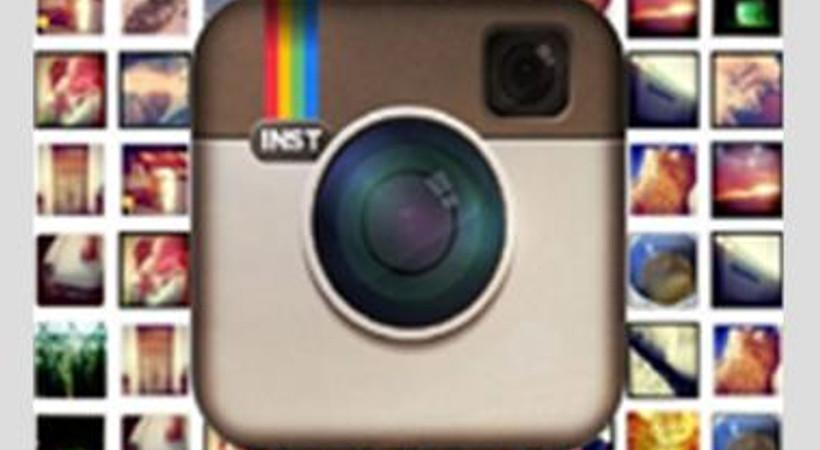 Instagram tehdit altında! Kullanıcıların şifreleri çalındı