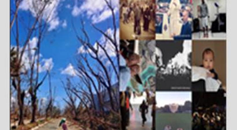 Instagram yılın unutulmaz anlarını yayınladı