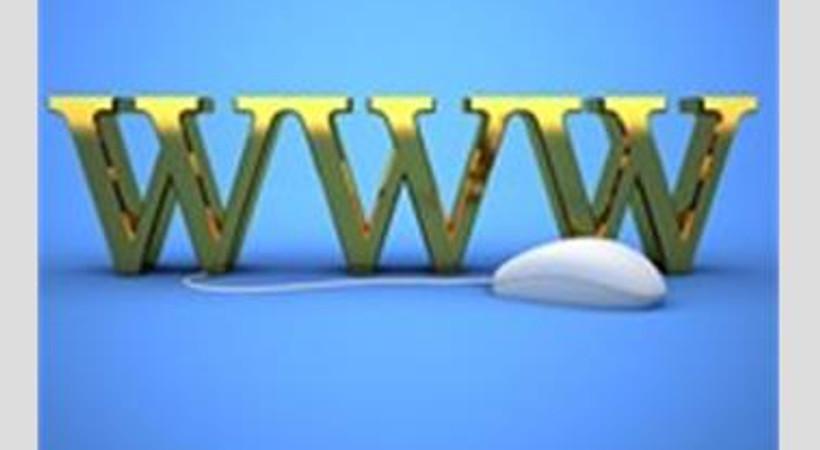İnternette işlenen suçlara yeni düzenleme!