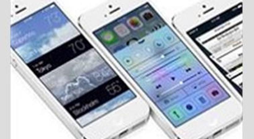 iPhone 6 piyasaya ne zaman çıkacak?