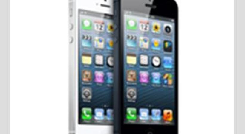 iPhone modellerine satış yasağı