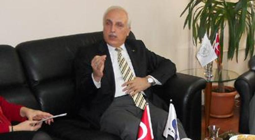 İstanbul Valisi Mutlu, basın mensuplarıyla buluştu. Yasaklar hakkında neler konuşuldu?
