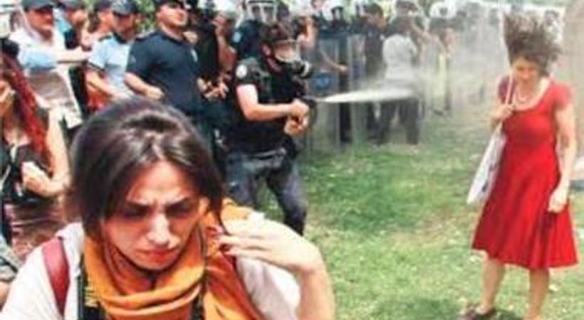 İşte Gezi eylemlerinde Türkiye televizyonlarının karnesi!