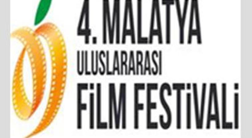 Malatya Uluslararası Film Festivali'nde 'Onur Ödülü' kazanan isimler belli oldu