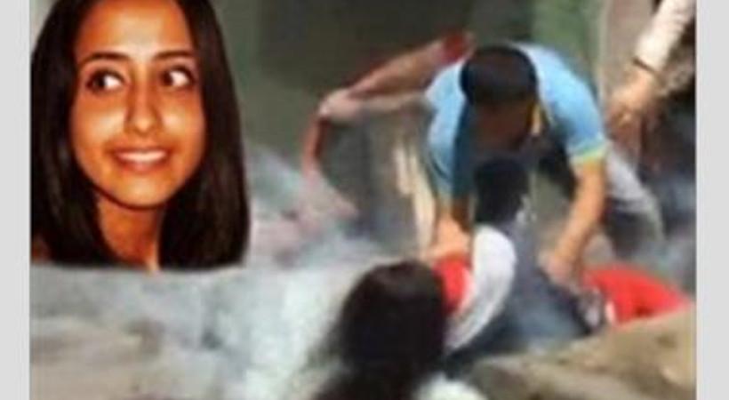 """Ombudsmanlık'dan """"Dilan Alp'i vuran polis kusurlu"""" haberlerine açıklama"""