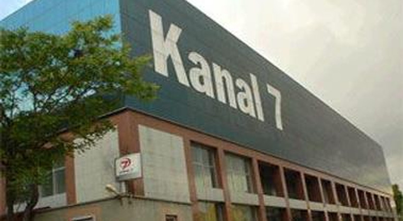 Kanal 7'de yeni yapılanma! Hangi isim hangi göreve getirildi?