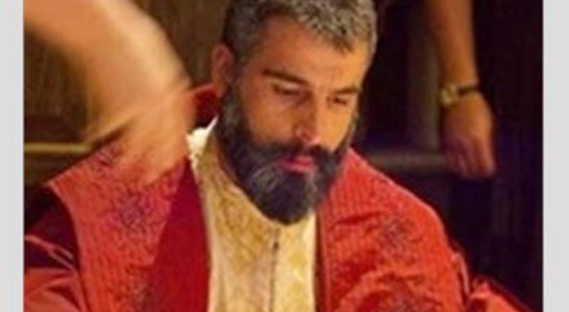 Kanal D'nin iddialı dizisi 'Fatih'in yayın tarihi belli oldu