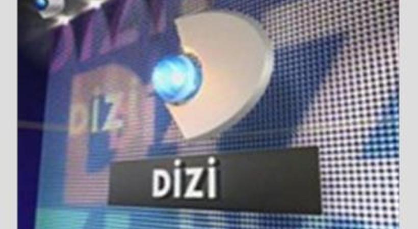 Kanal D'nin yeni dizisinin çekimleri başladı