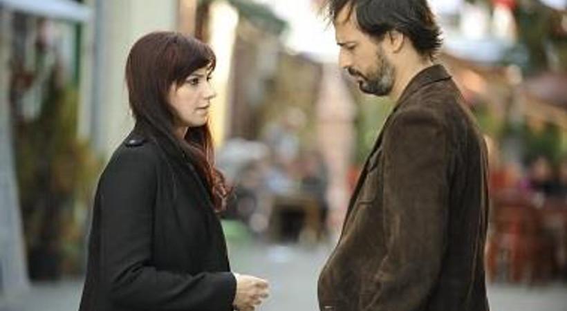 Kanal D'nin yeni dizisi 'Vicdan'ın reytingleri memnun etti mi? Yapımcısı Medyatava'ya değerlendirdi!