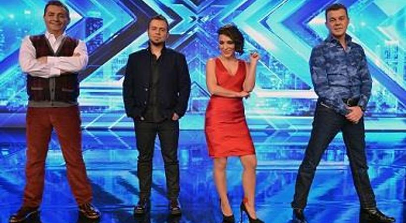 Kanal D'nin yeni yarışması ilk gününde ne kadar izlendi? İşte reytingler!