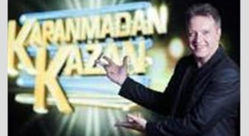 'Kapanmadan Kazan' yarışmasında skandal soru!