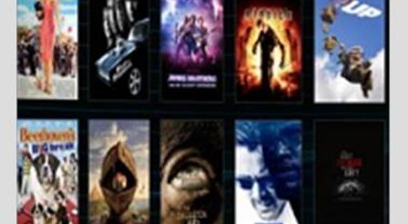 Kasım ayında izleyiciyi ekrana kilitleyen filmler belli oldu!