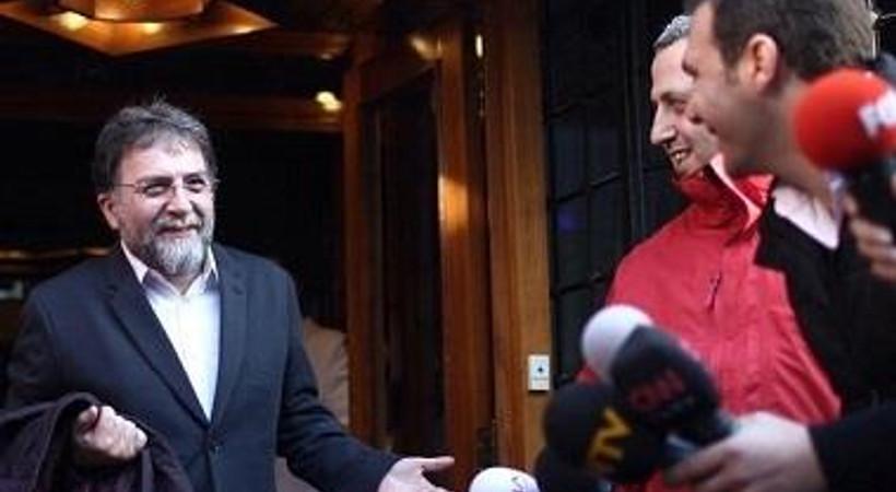 Kılıçdaroğlu ile toplantıda neler konuşuldu? Gazetecilerden ilk yorumlar!