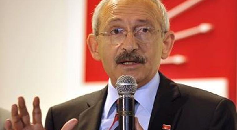 Kılıçdaroğlu'na 'medya' yanıtı: Önceden basın çok mu özgürdü?