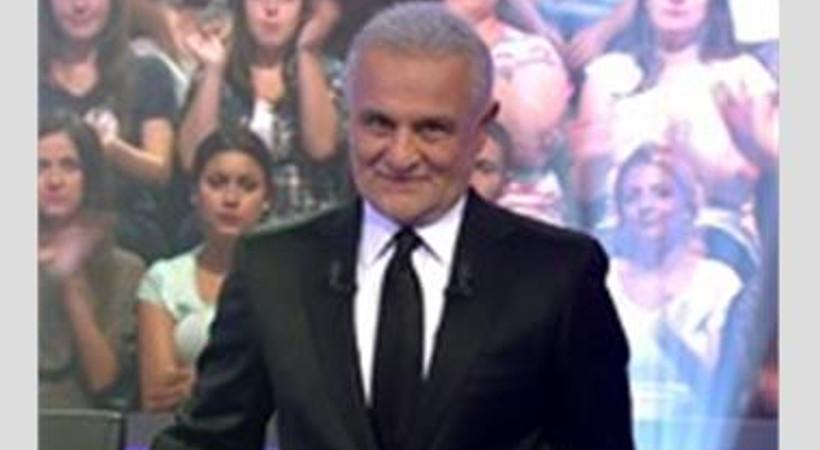 'Kim Milyoner Olmak İster'de Sultan yarışmaya devam ediyor!