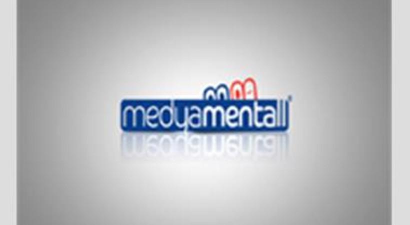 Medya Mentall, hangi projenin reklamını yapacak?