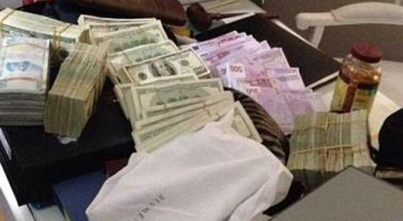 Medyanın 'hızlı zenginleşen' yöneticileri hakkında bomba iddialar!