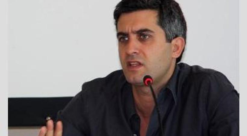 Mehmet Ali Alabora: Tehdit ediliyorum!
